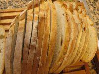 Segurança do pão consumido em Portugal. 17786.jpeg