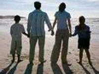 Brasil: Seminário sobre importância da família
