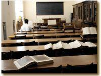 No Brasil, abandono escolar é três vezes maior que na Europa. 17787.jpeg