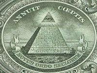 O que é teoria conspiratória? O que é a verdade?. 21787.jpeg