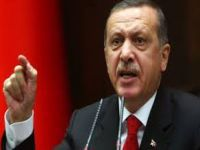 Presidente da Turquia ameaça enviar refugiados para a União Européia. 23787.jpeg