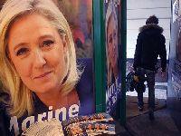 Le Pen banida da Ucrânia. 25787.jpeg