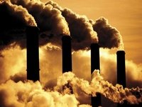 A mentira do aquecimento global