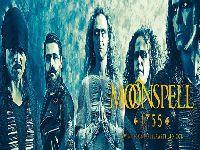 Moonspell dão concerto extra na Amadora. 28788.jpeg
