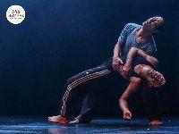 Teatro: We Love Arabs. 30788.jpeg