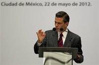 EUA estão preparando intervenção dereta no México?. 16789.jpeg
