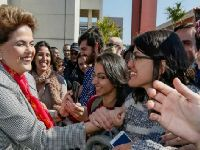 La Jornada: Apostas golpistas causarão explosões sociais na AL. 24789.jpeg