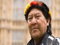 Líder indígena Davi Kopenawa denuncia governo Bolsonaro na ONU. 32789.jpeg