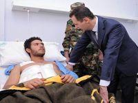 Síria: a Rússia tem provas de que os 'rebeldes' fizeram 'aquilo'. 18790.jpeg