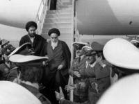 Irã comemora 35 anos da Revolução Islâmica. 19790.jpeg