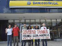 Cerco aos bancos públicos e o futuro do Brasil. 25790.jpeg