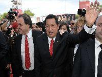 Exclusivo: Oliver Stone sobre Eleição na Venezuela. 28790.jpeg