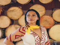 Pela 1ª vez em Salvador, cantora amapaense Patrícia Bastos fará show neste final de semana. 31790.jpeg