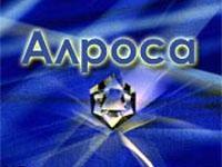 Diamantes:Russa Alrosa e angolana Sky criaram nova empresa