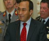 Portugal e Espanha intensificam a luta anti-terrorismo