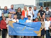 Estoril vai receber a Assembleia Geral do Science on Stage EU. 29791.jpeg