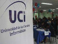 Díaz-Canel felicita a Universidade das Ciências Informáticas de Cuba. 31791.jpeg
