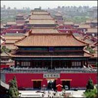 Cimeira China e a UE sem firmar documento bilateral