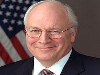 O ponto cego do poder: Dick Cheney*. 19793.jpeg
