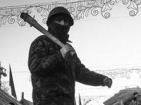 Rafael Poch: Kiev, um ano depois. 21793.jpeg