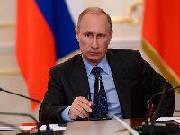 Putin merece um Prêmio Pulitzer. 24793.jpeg