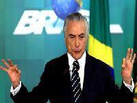 Brasil: um país na contramão da história. 25793.jpeg