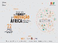 Angola acolhe sessão de julgamento do Prémio Africano para Inovação (IPA). 28793.jpeg