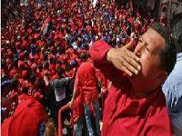 Sete anos sem Hugo Chávez: ideias imortais!. 32793.jpeg