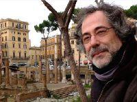 Pepe Escobar — Beirute, Arena de Guerra: colônia ocidental ou retorno ao oriente?. 33793.jpeg