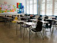 Unesco alerta para o impacto da Covid-19 na Educação. 34793.jpeg