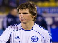Zenit com tudo a fazer, CSKA feliz