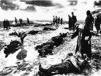 Declaração da Federação Russa sobre o 70º aniversário do início da Guerra
