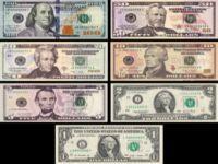 O comércio internacional de droga e a lavagem de dinheiro. 19794.jpeg