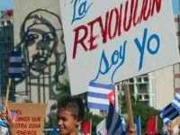 Descuido na formação ideológica causa retrocessos em governos progressistas. 23794.jpeg