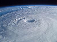 Governadora declara estado de emergência em Porto Rico. 31794.jpeg