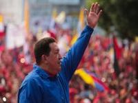 A imortalidade de Chavez!. 32794.jpeg