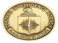 Cesare Battisti e a conspiração da CIA