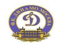 Celtic 0 Dinamo Moskva 1