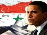15 sinais: EUA determinados a atacar a Síria. 18795.jpeg