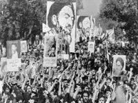 Por que os iranianos fizeram a revolução?. 23795.jpeg