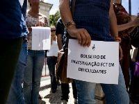 Portugal: Trabalhadores científicos exigem respostas. 27795.jpeg