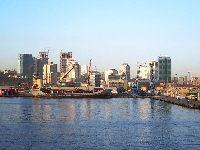 Capital de Angola comemora 445 anos. 34795.jpeg