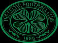 Liga dos Campeões: Termina fase de eliminatórias. 18796.jpeg