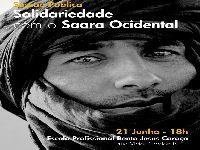 Sessão Pública de Solidariedade com o Saara Ocidental. 26796.jpeg