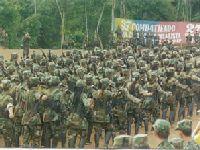 Comparecentes à versão coletiva no caso 001 retenção ilegal de pessoas das extintas FARC-EP. 31796.jpeg