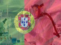 A situação da Covid-19 em Portugal é descrita como estável. 33796.jpeg