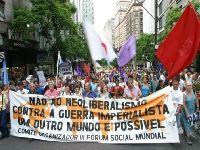 Fórum Social Mundial online até 31 de Janeiro. 34796.jpeg