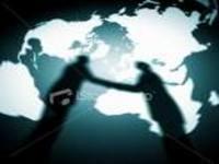STP-Angola: Relações excelentes