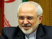 Entrevista Parte 2: Ministro Javad Zarif, de Relações Exteriores do Irã. 21797.jpeg