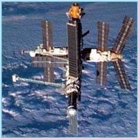 Japão lançou primeiro satélite lunar